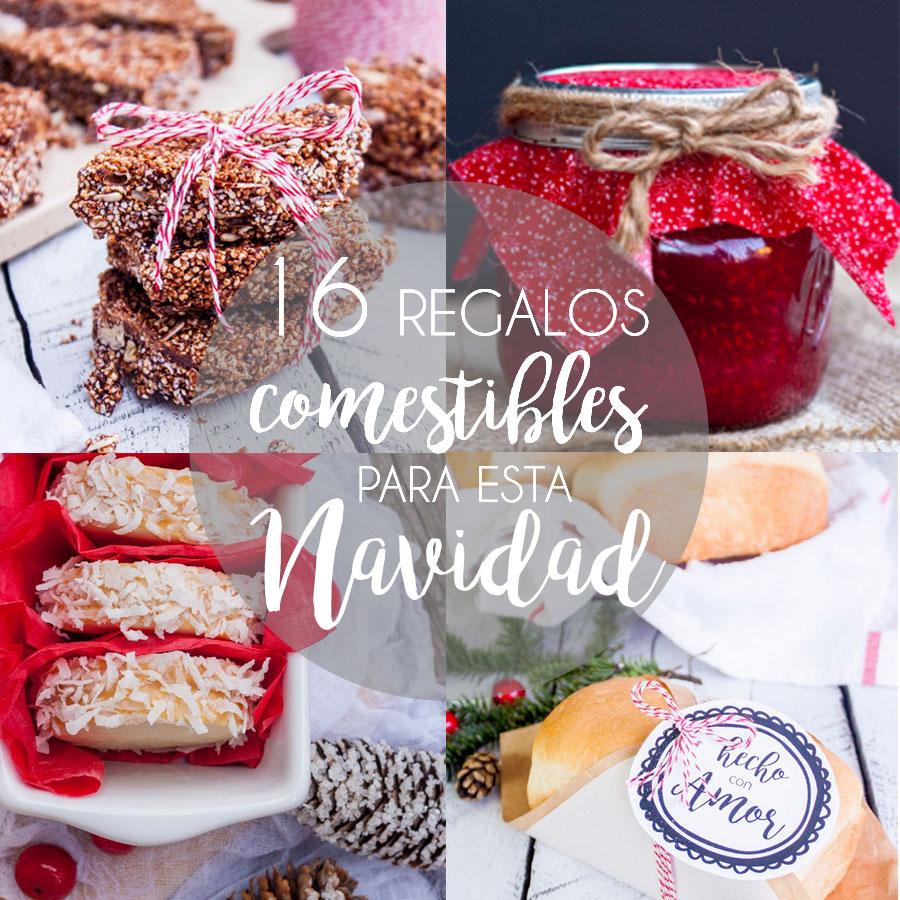Cosas para regalar en navidad corona de ts las mejores - Cosas para regalar para navidad ...